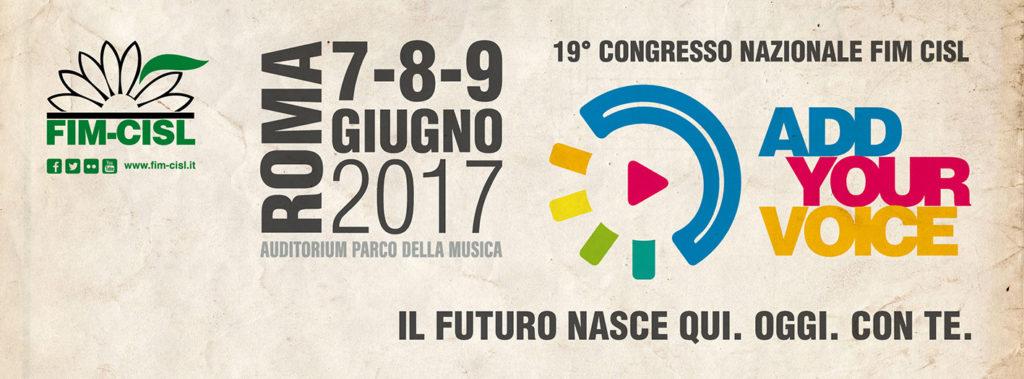 Banner Fb congresso fim nazionale 20172