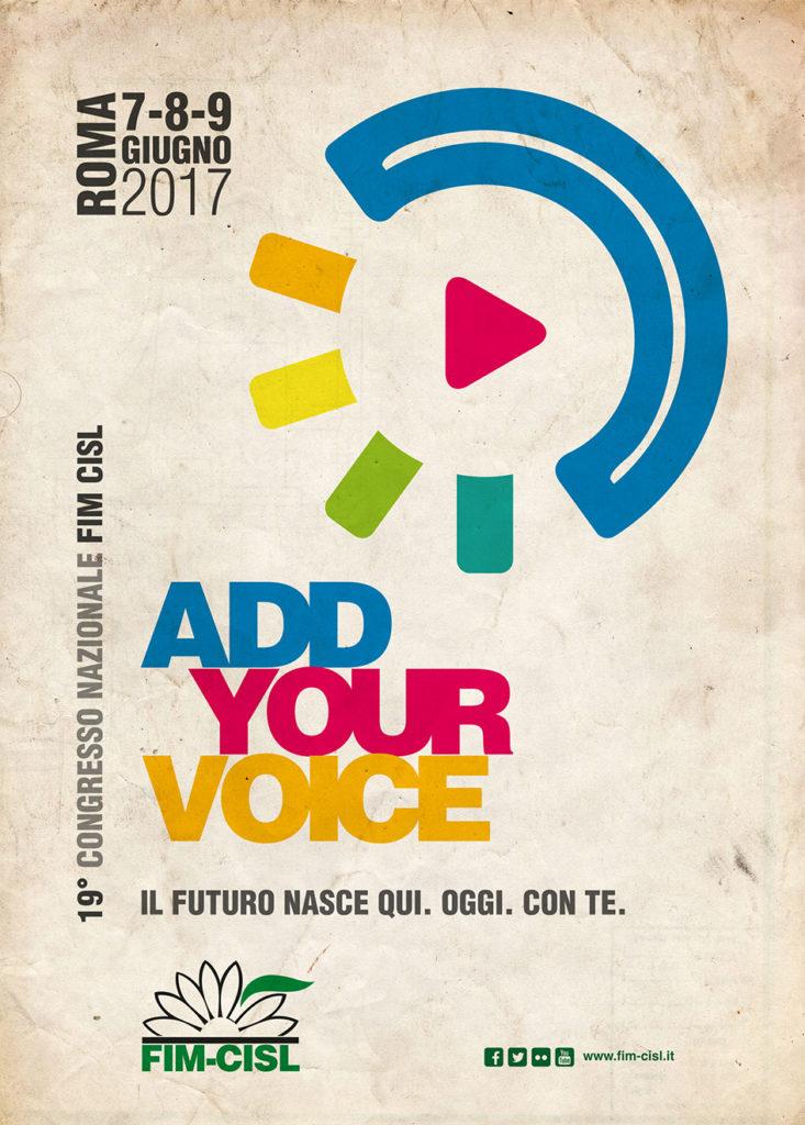 congresso fim 2017