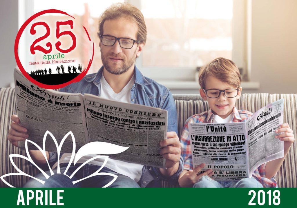 Calendario fim lombardia 2018 immagini_Pagina_06