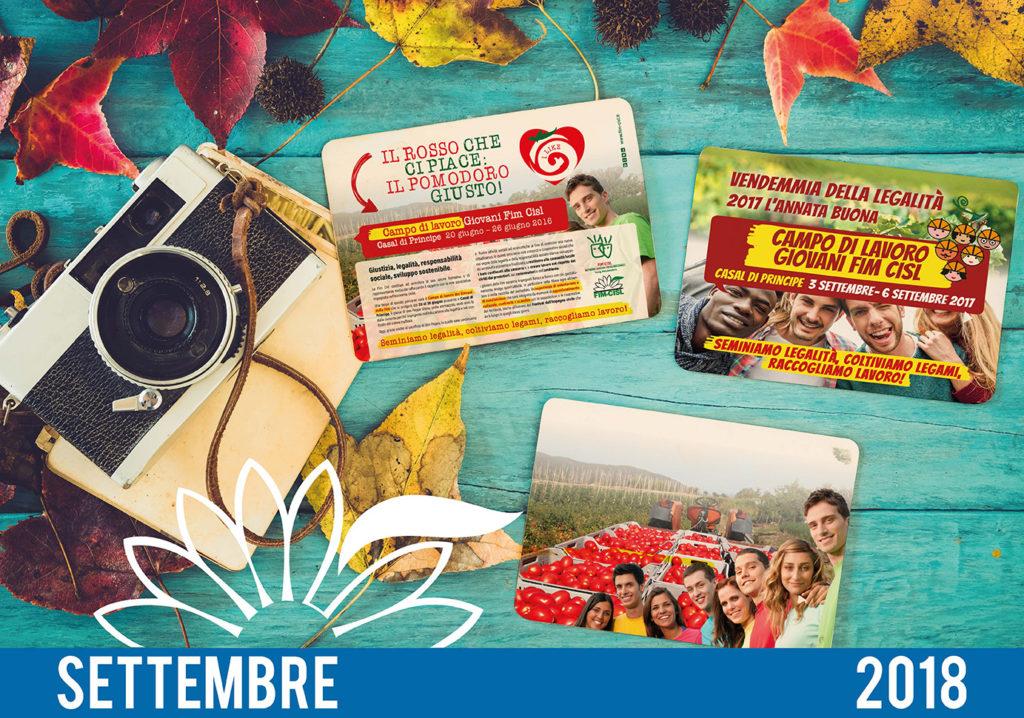 Calendario fim lombardia 2018 immagini_Pagina_11