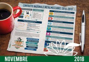 Calendario fim lombardia 2018 immagini_Pagina_13
