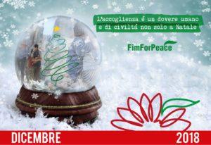 Calendario fim lombardia 2018 immagini_Pagina_14