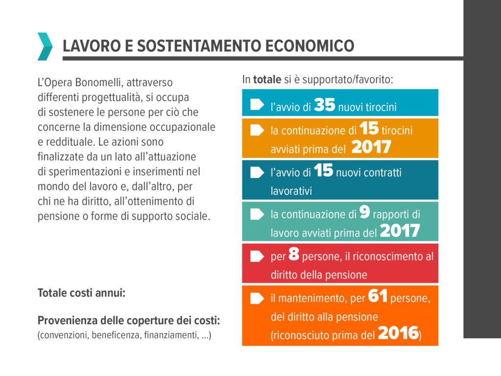Pieghevole BILANCIO SOCIALE NAP 20178