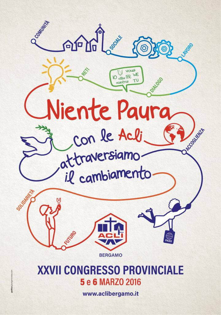 Poster congresso 35x50